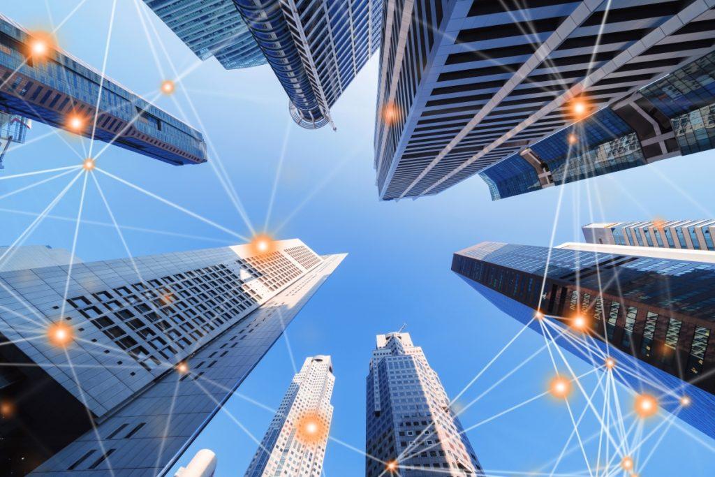 Real EstateResidential Sector